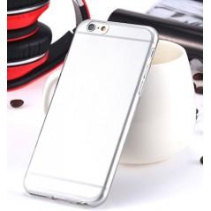 Ultra transparente - iPhone 6