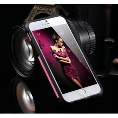 Armor Case  - iPhone 6