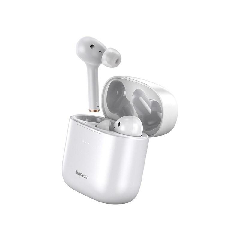Baseus W06-auriculares TWS