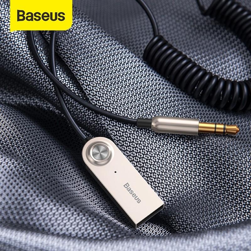 Baseus-receptor Bluetooth