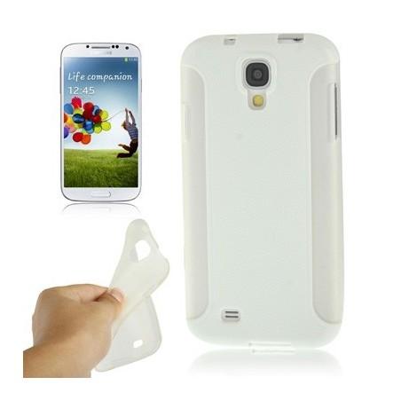 Carcasa antideslizante - Samsung S4