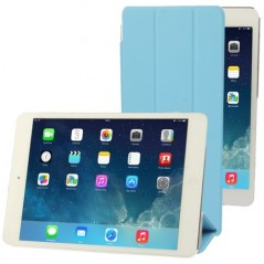 Smart Cover - iPad mini