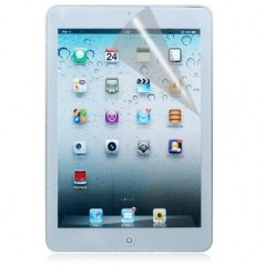 """Screen Protector"" - iPad Mini"