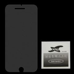 Screen protector Diamante - iPhone 6 Plus