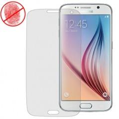 Protector Anti-Huella - Samsung S6