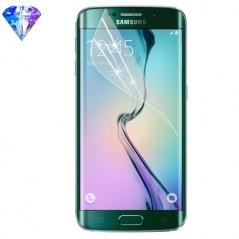 Screen Protector Tipo Diamante - Samsung S6 Edge