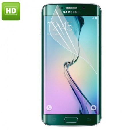 Mica HD - Samsung S6 Edge