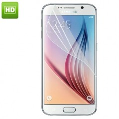Screen Protector - Samsung S6