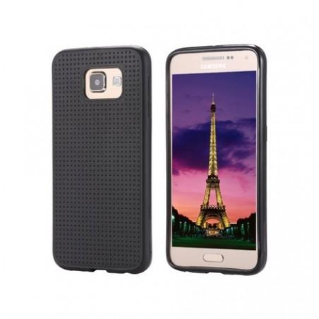 Carcasa Honeycomb - Samsung S6