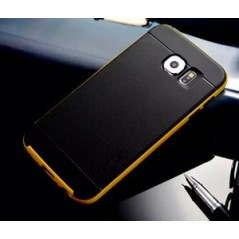 Carcasa Tough Armor - Samsung S6 edge
