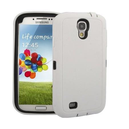 Estuche 3 in 1 - Samsung S4