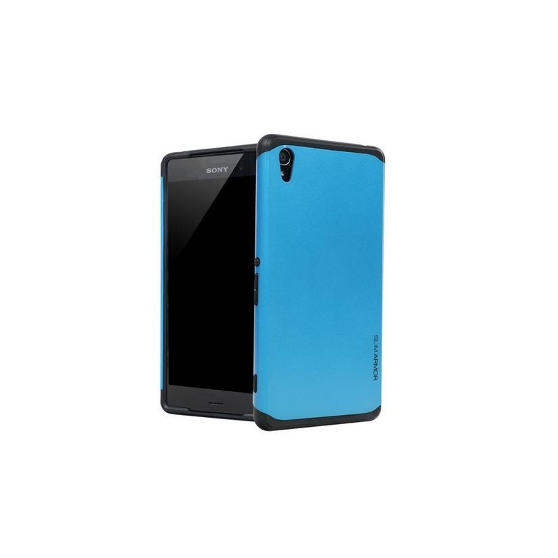 Armor Case - Sony Z3