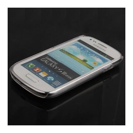 Carcasa ultra delgada - Samsung S3 mini