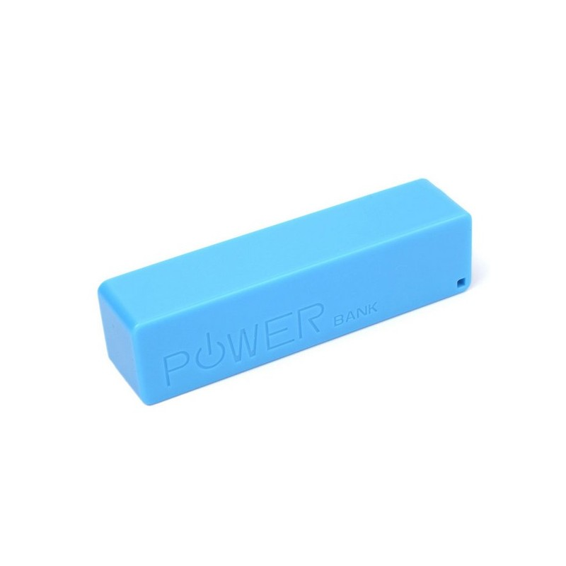 Mini Power Bank Universal