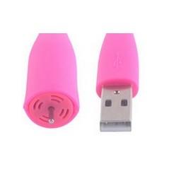 Mini Fan - USB