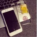Beer Case - iPhone 6 plus