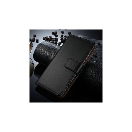 Estuche de Cuero - iPhone 6 / 6S