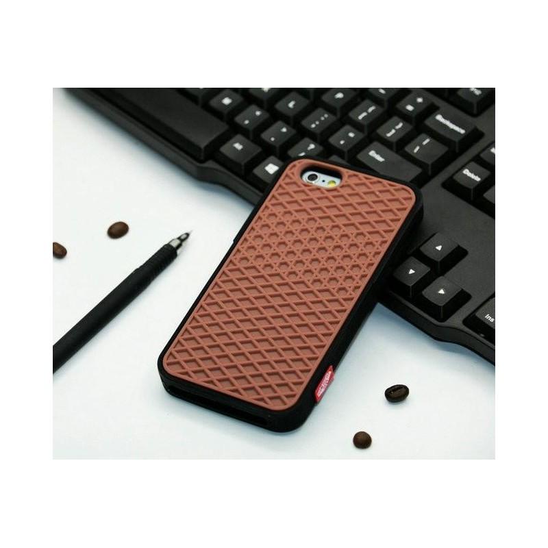 Carcasa VANS - iPhone 5 / 5S