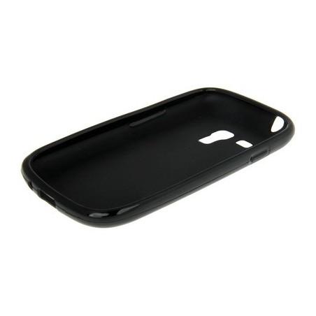 Carcasa de Plástico - Samsung s3 mini