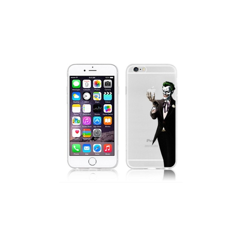 Carcasa  Guason - iPhone 6