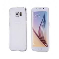 Carcasa Luminous - Samsung S6