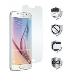 Mica de Vidrio Templado - Premium - Samsung S6