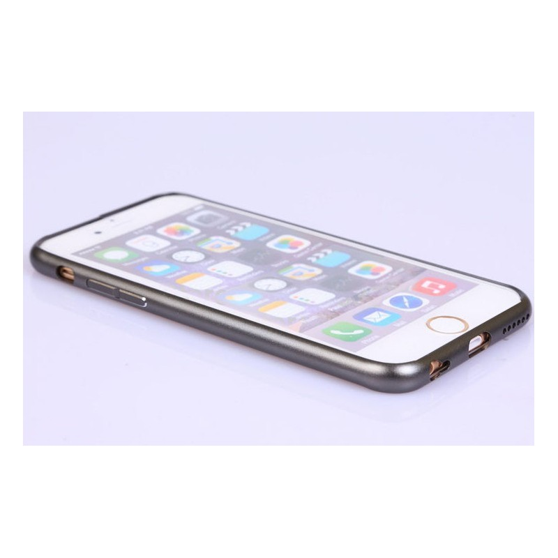 Bumper Aluminio - iPhone 6 Plus