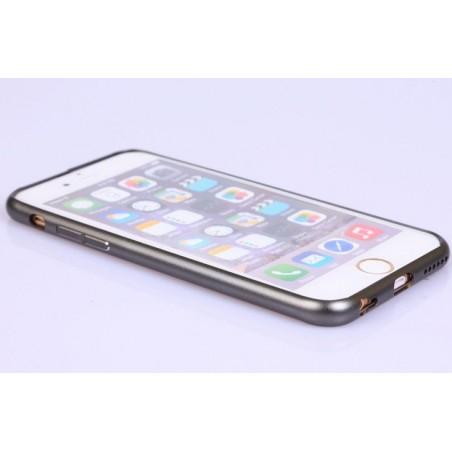 Bumper Aluminio - iPhone 6 Plus
