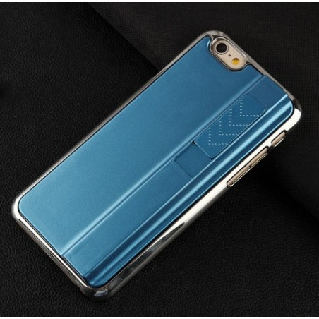 Carcasa Encendedor - iPhone 6 / 6S