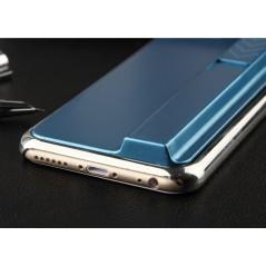 Carcasa Blanca Nieves - iPhone 6 Plus