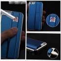 Carcasa Encendedor - iPhone 5 / 5S