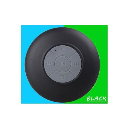 Altavoz Universal - Bluetooth Subwoofer - Contra Agua
