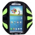 Estuche deportivo para Brazo - Samsung