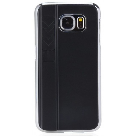Carcasa Encendedor - Samsung S6