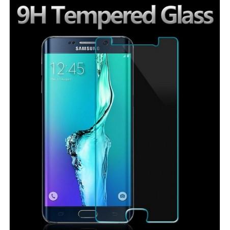 Mica Vidrio Templado - Premium - Samsung S6 edge
