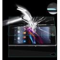 Mica Vidrio Templado - Premium - Sony Xperia Z2