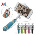 Mini Monopod - Selfile Stick