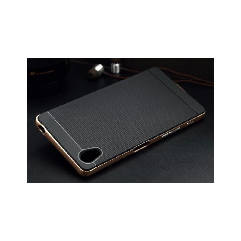 Carcasa de TPU - Sony Xperia Z5