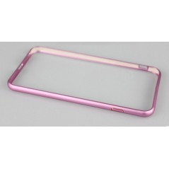 Bumper Aluminio - iPhone 6 / 6S