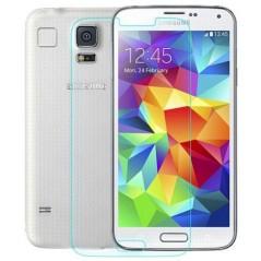 Mica de Vidrio Templado - Samsung S4 mini