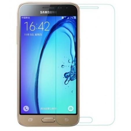 Mica de Vidrio Templado - Samsung J5