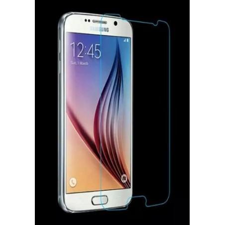 Mica de Vidrio Templado - Samsung J7