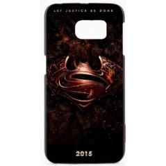 Batman vs Superman - Samsung S6 edge