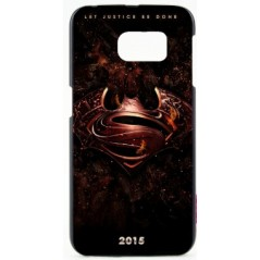 Batman vs Superman - Samsung S6 edge