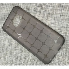 3D Square - Samsung Galaxy S7