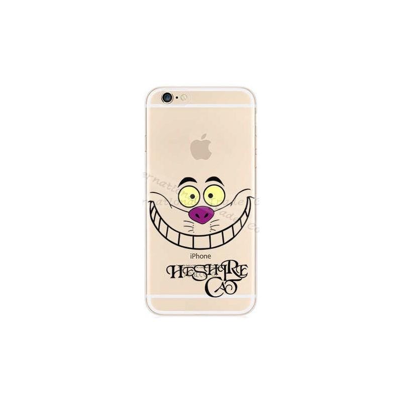Marie - iPhone 6 / 6S