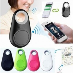 Mini Localizador Smart Bluetooth 4.0