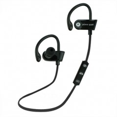 Fashion Sports Bluetooth Headset 4.1