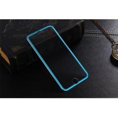 Mica Vidrio 3D- Frontal - iPhone6/6s