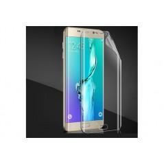 Mica Premiun Curva - Samsung S6 Edge